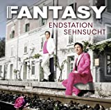 Fantasy: Endstation Sehnsucht (Audio CD)