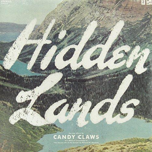 hidden-lands-edizione-germania
