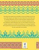 Verführerische indische Küche: Originalrezepte aus ganz Indien - Sunil Vijayakar