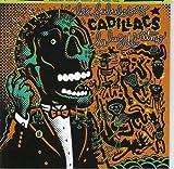 Songtexte von Los Fabulosos Cadillacs - La luz del ritmo