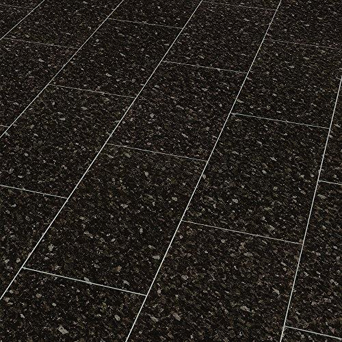elesgo-klick-laminat-v5-fuge-nkl-32-inkl-trittschalldammung-black-pearl-hochglanz-1184-x-320-x-8-x-m