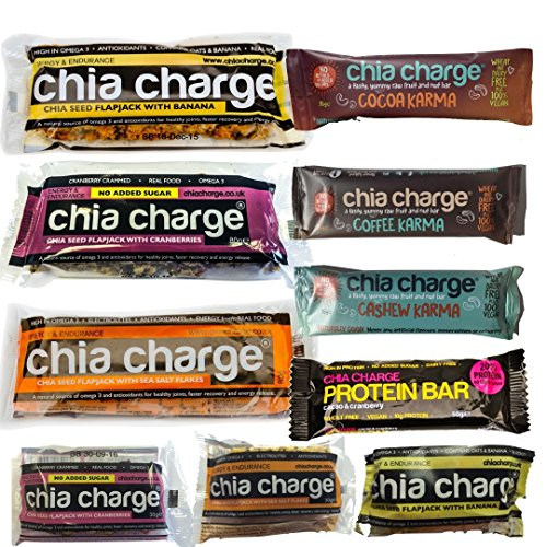 the-new-chia-charge-sample-pack