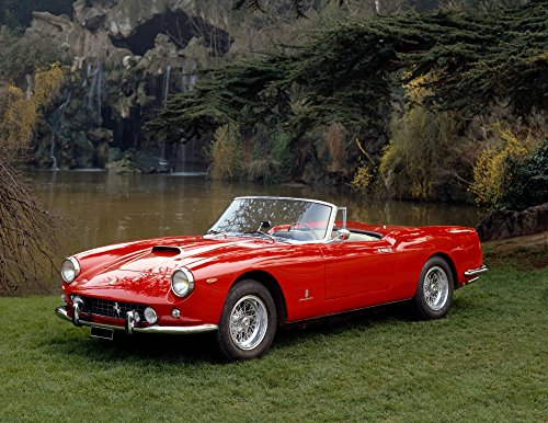 panoramic-images-1963-ferrari-400-superamerica-spyder-40-litre-v12-engine-developing-340bhp-country-