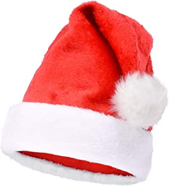 B/éb/é Bonnet p/ère Noel chapeau NOEL pour Enfant