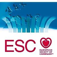 ESC Pocket Guidelines