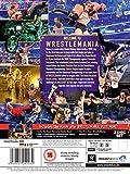 WWE: WrestleMania 34 [DVD]