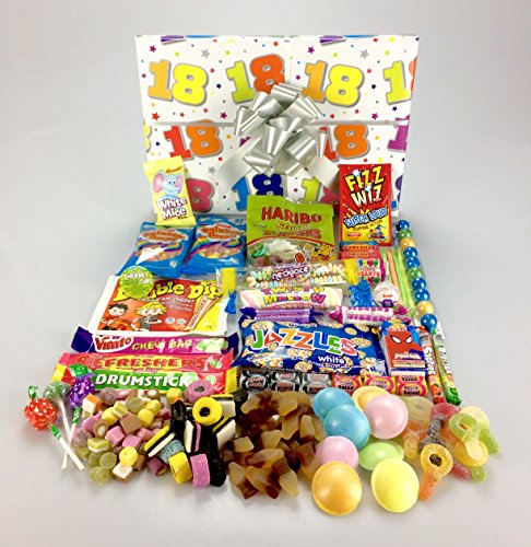 happy-retro-18th-birthday-unique-retro-sweet-chocolate-gift-hamper-box-bursting-with-your-old-school