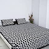 Best Bedspreads - Jaipuri Bedspreads 100% Cotton Rajasthani Print King Size Review