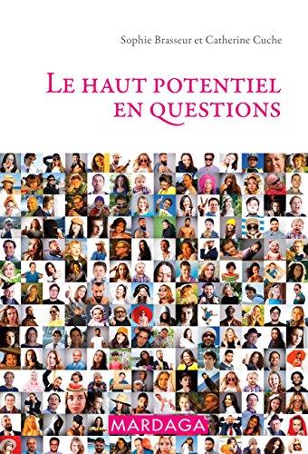 Le haut potentiel en questions: Psychologie grand public (PSY EMD)