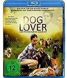 Dog Lover Vier Pfoten kostenlos online stream