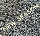 New Season getrockneter Lavendel Bio 1kg