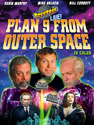 rifftrax-live-plan-9-from-outer-space-ov