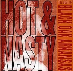 Hot & Nasty