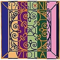 Pirastro Violasaiten Satz Passione
