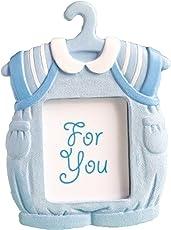 Brussels08 Kleid Form Wand Bilderrahmen Schreibtisch Ständer Bilderrahmen  Decor Baby Kinder Geburtstag Kunstharz Bild Rahmen Für