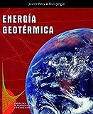Desde hace muchos años se tiene conocimiento de la actividad geotérmica debido a la existencia de volcanes y fuentes termales.En principio, sólo se aprovechaba en aquellos lugares en que sus manifestaciones exteriores eran notorias, para la instalaci...