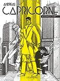 Intégrale Capricorne - Tome 1 - Intégrale Capricorne 1