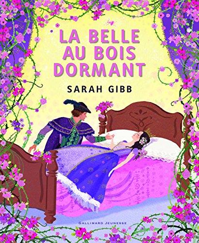 """<a href=""""/node/13086"""">La Belle au bois dormant</a>"""