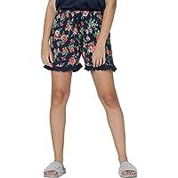 Shyla Regular Shorts
