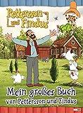 Pettersson und Findus: Mein großes Buch von Pettersson und Findus