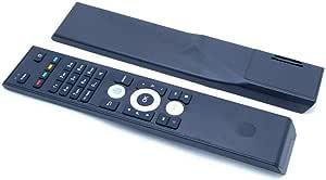 Original Fernbedienung Unitymedia Für Samsung Smt C5120 Elektronik
