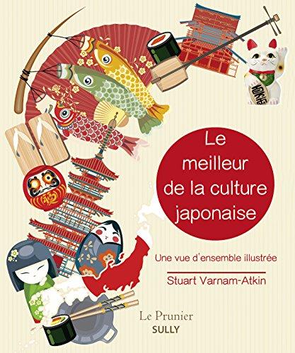 meilleur-de-la-culture-japonaise-le