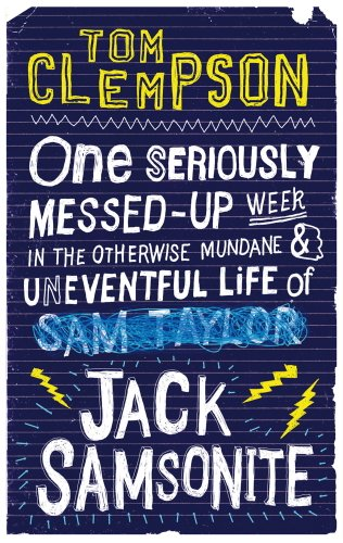 one-seriously-messed-up-week-in-the-otherwise-mundane-and-uneventful-life-of-jack-samsonite-english-