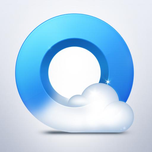 qq-browser