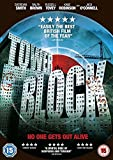 Tower Block [DVD] [UK Import]