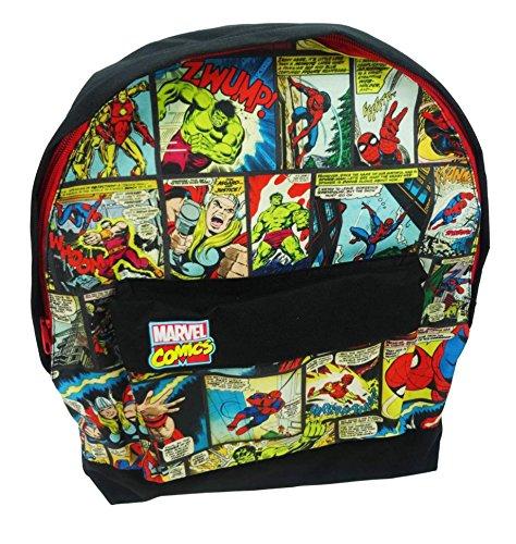marvel-roxy-childrens-backpack-41-cm-multi-colour