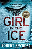 The Girl in the Ice (Erika Foster series, Band 1)