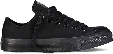 Converse Chuck Taylor All Star Unisex Canvas Schuhe mit 7kmh Aufkleber