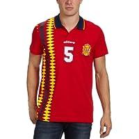 adidas Herren T-Shirt E12 Spain