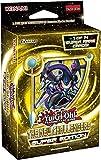 Konami 44046 - Yu-Gi-Oh New Challengers Super Edition Deutsch, Sammelkarten