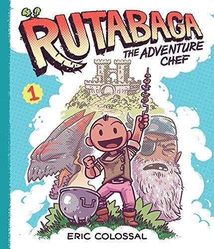 rutabaga-the-adventure-chef