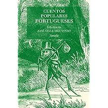 Cuentos populares portugueses (Las Tres Edades/ Biblioteca de Cuentos Populares)