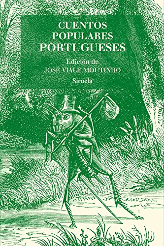 Cuentos populares portugueses (Las Tres Edades/ Biblioteca de Cuentos Populares, Band 23)