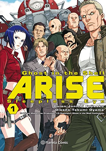 ghost-in-the-shell-arise-n-01-07