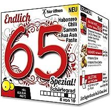 Geburtstag bilder 65