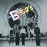 The B-52'S: Time Capsule - Songs For A Future Generation (Audio CD)