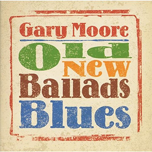 old-new-ballads-blues