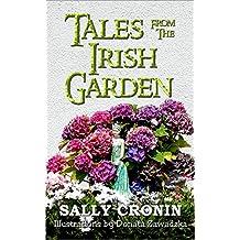 Tales From the Irish Garden