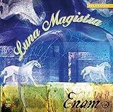 Songtexte von Enam - Luna Magistra