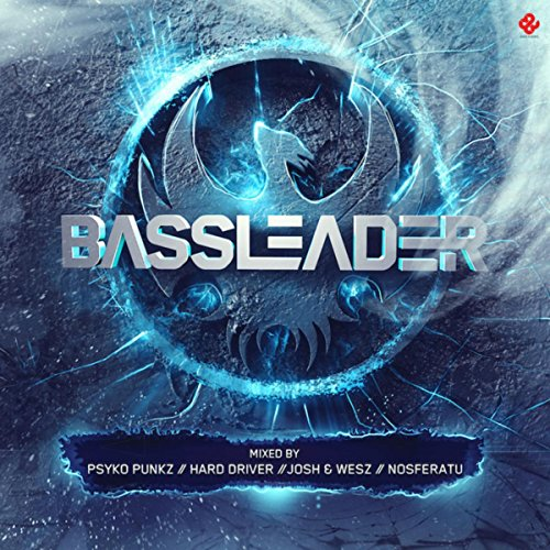 Bassleader 2015