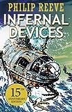 Infernal Devices (Predator Cities 3)