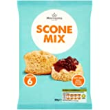 Morrisons Scone Mix, 300g