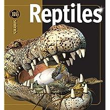 Insiders Reptiles/Insiders Reptiles
