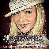 1000 Liebeslieder (Torsten Matschke und Roger Hübner DJ-Mix)