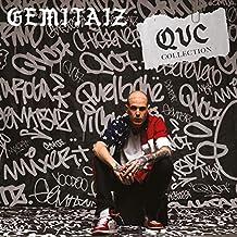 Qvc Collection (Esclusiva Amazon.it)