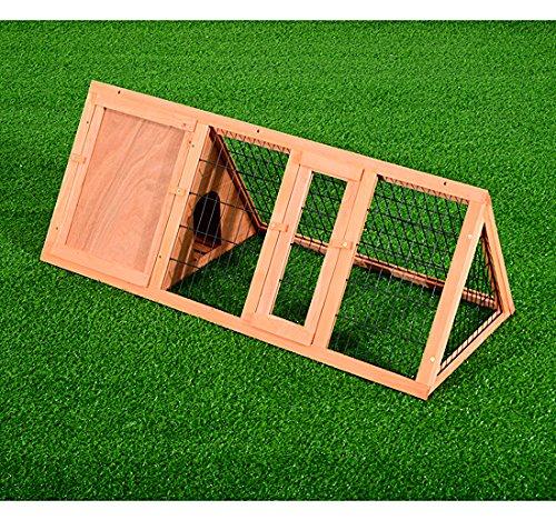 pawhut-gabbia-per-conigli-e-animali-domestici-in-legno-di-abete-118-x-50-x-45cm